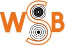 W.S.B. - Winterswijkse Schietbond